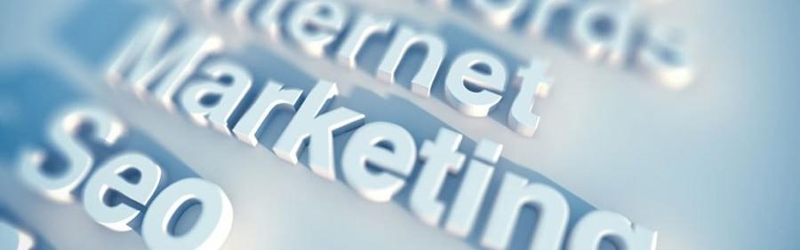 Criação de textos para sites: conteúdo inteligente e otimizado para sites corporativos