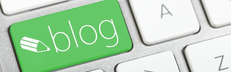 Criação de conteúdo para blog: conte com a gente para manter seu blog atualizado e otimizado!