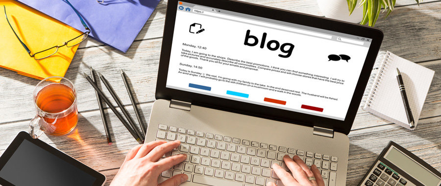 textos para blogs