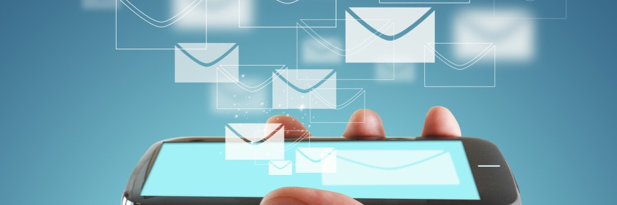 textos para e-mail marketing