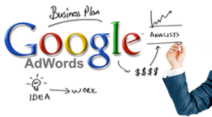 curso-de-google-adwords
