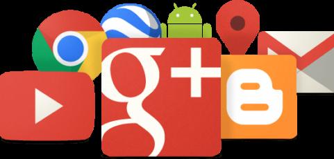 Google Plus é importante para SEO?