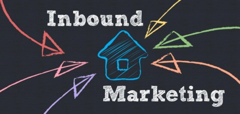 Marketing de conteúdo ou Google Adwords: qual investimento fazer?