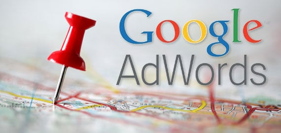 Marketing de conteúdo ou Google Adwords?